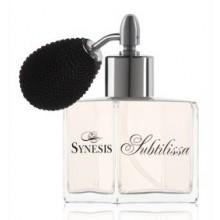 Subtilissa Perfume