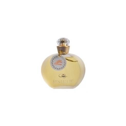 São Tomé Perfume