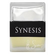 Perfumy Subtilissa