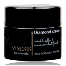 Diamond Cream - NEW