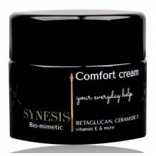 Comfort Cream - NEW
